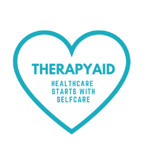 TherapyAid